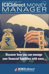 Discover how you can manage your financial liabilities with ease.