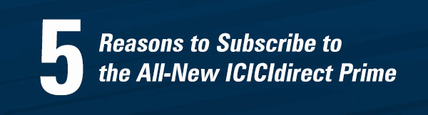 All new ICICIdirect Prime Brokerage Plans