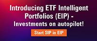 Start SIP in EIP