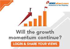 Growth Momentum